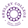 shelleycollege
