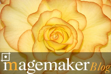 Imagemaker Photography Blog